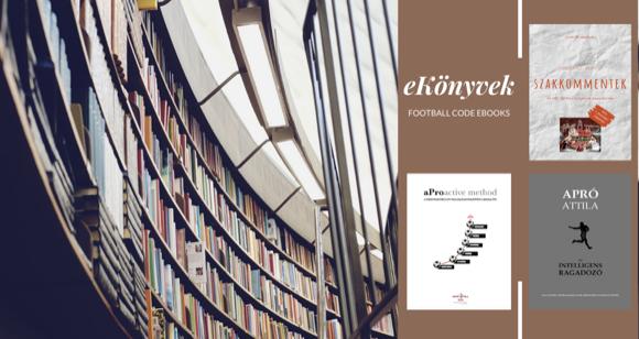 Football Code Ebooks