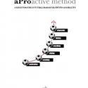 aProactive method