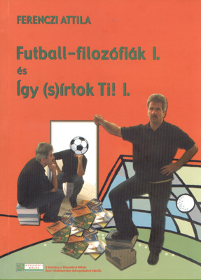 Futball-filozófiák