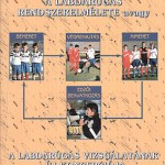 A labdarúgás rendszerelmélete, avagy a labdarúgás vizsgálatának új koncepciója
