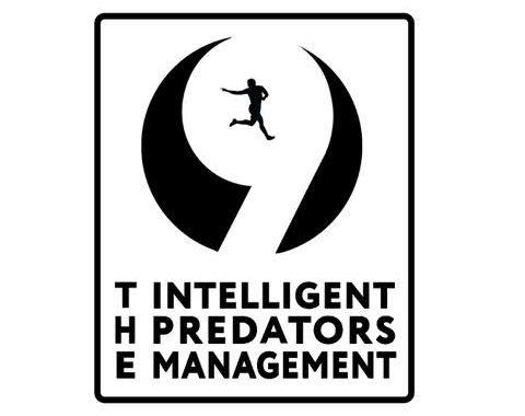 The Intelligent Predator Manegment