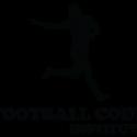 Football Code Institute – Tréning Center